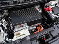 2019 Nissan LEAF PLUS, 8 of 10