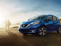 2019 Nissan Versa Note , 1 of 4