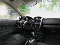 2019 Nissan Versa Note , 3 of 4