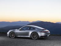 2019 Porsche 911 Carrera S , 2 of 12