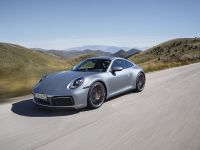 2019 Porsche 911 Carrera S , 7 of 12