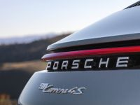 2019 Porsche 911 Carrera S , 10 of 12