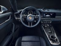 thumbnail image of 2019 Porsche 911 Carrera S