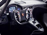 thumbnail image of 2019 Porsche 935