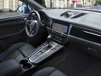 2019 Porsche Macan SUV , 8 of 8