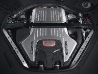 thumbnail image of 2019 Porsche Panamera GTS