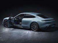 2019 Porsche Taycan , 3 of 7