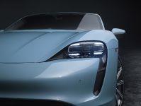 2019 Porsche Taycan , 6 of 7