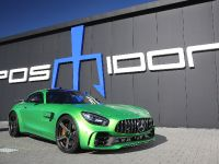 2019 POSAIDON Mercedes-AMG GT R , 1 of 13