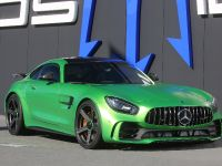 2019 POSAIDON Mercedes-AMG GT R , 2 of 13