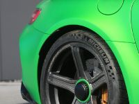 thumbnail image of 2019 POSAIDON Mercedes-AMG GT R