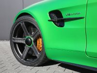 2019 POSAIDON Mercedes-AMG GT R , 7 of 13