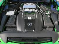 2019 POSAIDON Mercedes-AMG GT R , 12 of 13