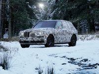 2019 Rolls Royce Cullinan, 4 of 5