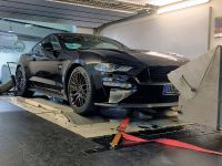2019 Schropp Ford Mustang , 5 of 10