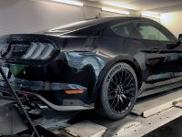 2019 Schropp Ford Mustang , 6 of 10