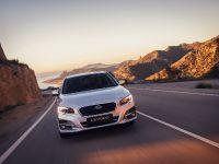 2019 Subaru Levorg , 2 of 5