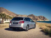 2019 Subaru Levorg , 4 of 5
