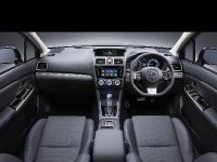 2019 Subaru Levorg , 5 of 5