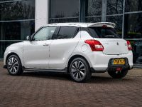 2019 Suzuki Swift Attitude , 4 of 4