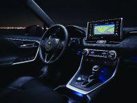 2019 Toyota RAV4 Hybrid , 8 of 8