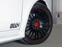 2019 VANSPORT.DE Mercedes-Benz White Sport Van , 17 of 19