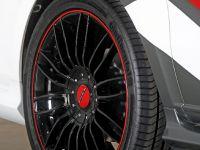 2019 VANSPORT.DE Mercedes-Benz White Sport Van , 19 of 19