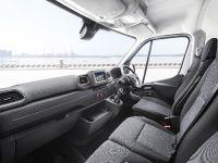 2019 Vauxhall Movano , 5 of 8