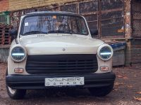 2019 Vilner Trabant 601 , 1 of 19