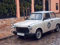 2019 Vilner Trabant 601 , 3 of 19