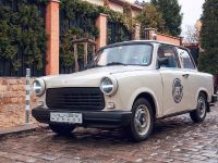 2019 Vilner Trabant 601 , 4 of 19
