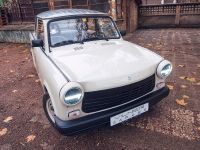 2019 Vilner Trabant 601 , 6 of 19