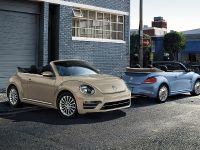 2019 Volkswagen Beetle Final Edition , 1 of 6