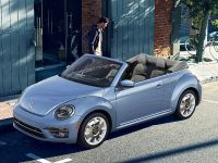 2019 Volkswagen Beetle Final Edition , 3 of 6