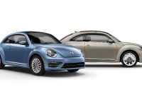 2019 Volkswagen Beetle Final Edition , 4 of 6