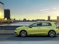 2019 Volkswagen Golf 8, 4 of 11