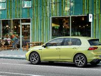 2019 Volkswagen Golf 8, 6 of 11