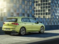 2019 Volkswagen Golf 8, 7 of 11
