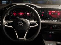2019 Volkswagen Golf 8, 11 of 11