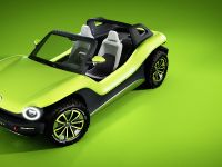 2019 Volkswagen ID. BUGGY , 2 of 11