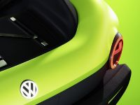 2019 Volkswagen ID. BUGGY , 9 of 11