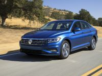 2019 Volkswagen Jetta , 1 of 3