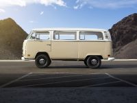 2019 Volkswagen Type 2 Bus , 3 of 15