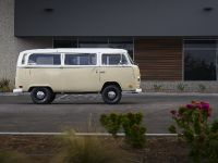 2019 Volkswagen Type 2 Bus , 4 of 15