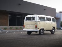 2019 Volkswagen Type 2 Bus , 5 of 15