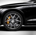 2019 Volvo S60 Polestar Engineering , 11 of 15