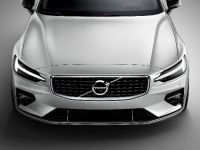 2019 Volvo V60 R-Design , 6 of 13