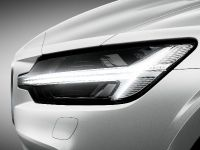 2019 Volvo V60 R-Design , 8 of 13