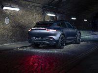 2020 Aston Martin DBX by Q by Aston Martin , 3 of 10
