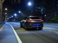 2020 Aston Martin DBX by Q by Aston Martin , 5 of 10